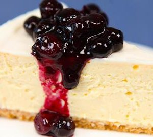 https://www.myrecipes.com/recipe/cheesecake-factory-original-cheesecake
