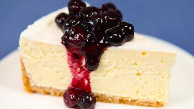 https://www.myrecipes.com/recipe/cheesecake-factory-original-cheesecake