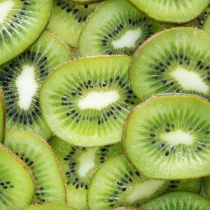 kiwi rollicecream